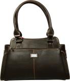 Maayas Shoulder Bag (Black)