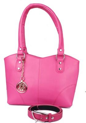 roseberries Handbag Girl's  Combo