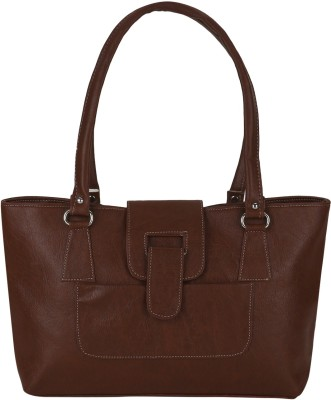 Incraze Shoulder Bag
