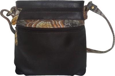 Shankar Produce Sling Bag