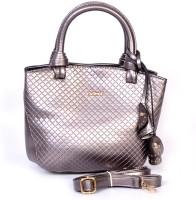 Frosty Fashion Shoulder Bag(Copper)