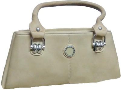 Y & J Messenger Bag