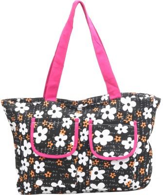 Jsart Shoulder Bag