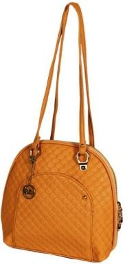 Reba Sling Bag