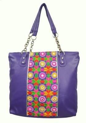 Shilpkart Shoulder Bag