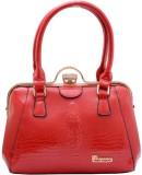 Modernbag Shoulder Bag (Maroon)