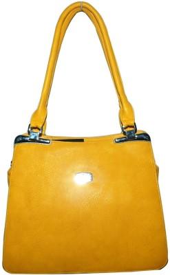Porcupine Shoulder Bag