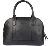 Lomond Hand-held Bag (Black)