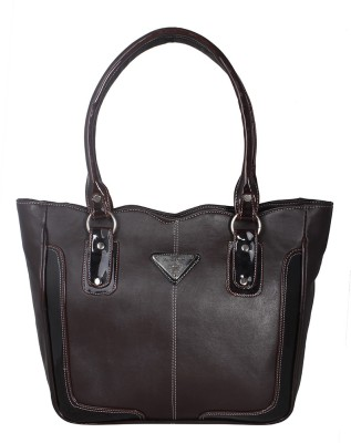 PM Enterprises Tote