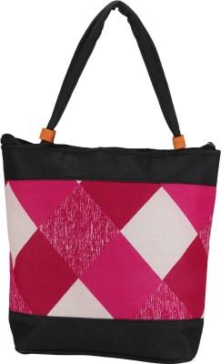 Global Gifts Shoulder Bag