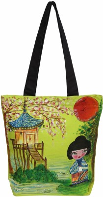 Pranil Designs Shoulder Bag
