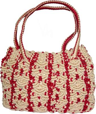 Indo Hand-held Bag