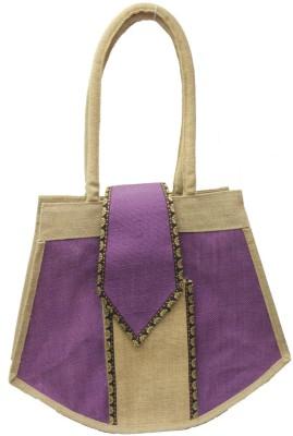 Vakula Exports Hand-held Bag