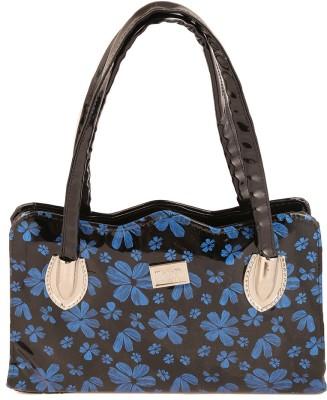 Chalissa Hand-held Bag