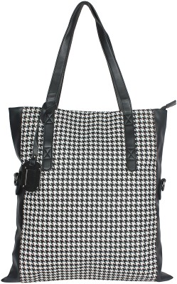 Daddy's Girl Tote