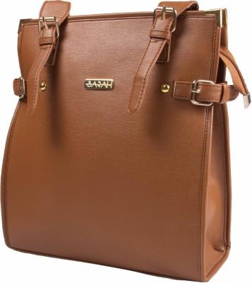 Sarah Shoulder Bag