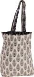 Albelishop Shoulder Bag (Black)