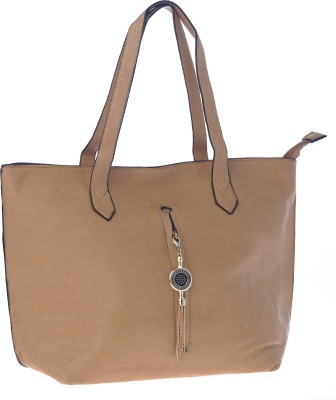 Satchel Bags & Accessories Shoulder Bag
