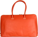Viari Tote (Orange)
