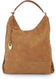 Phive Rivers Hobo (Tan)