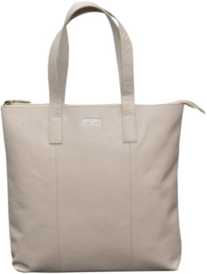 Le Craf Shoulder Bag