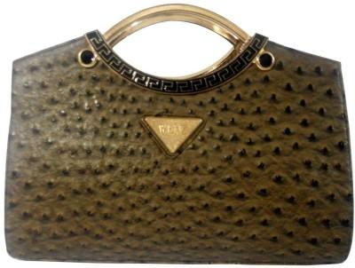 MAV Hand-held Bag