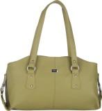 Dice Shoulder Bag (Green)