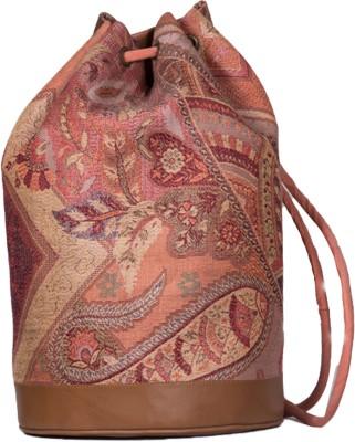 Jaipur Textiles Hub Pouch Potli