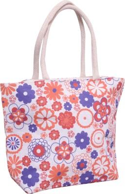 CSM Shoulder Bag