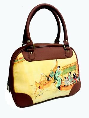 mvm fashion Hand-held Bag
