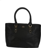 AND Hand-held Bag(BLACK)