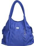 JG Shoppe Shoulder Bag (Blue)