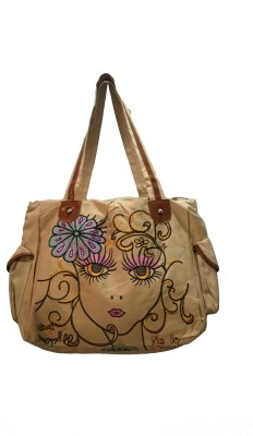 Colorhut Hand-held Bag