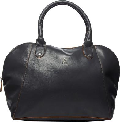 Srota Hand-held Bag