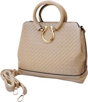 Azzra Hand-held Bag