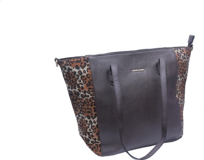 Glam Attires Messenger Bag