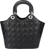 Neuste Hand-held Bag (Black)