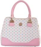Gouri Bags Hand-held Bag (Multicolor)