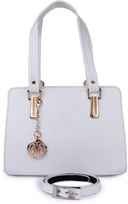 roseberries Handbag Women's  Combo