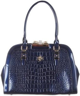 Aliza Hand-held Bag