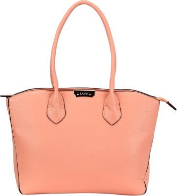 Lavie Sling Bag(PINK)