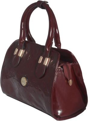 Maaira Bags Shoulder Bag