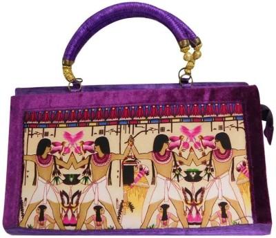 Laviva Hand-held Bag