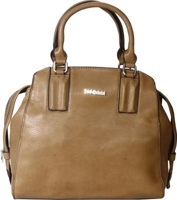 Advika Shoulder Bag