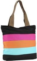 Classyworld Shoulder Bag