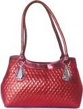 Trendits Shoulder Bag (Red)