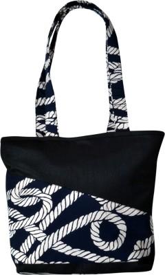 Angelfish Shoulder Bag