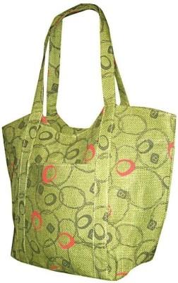 Techno-Aid Shoulder Bag