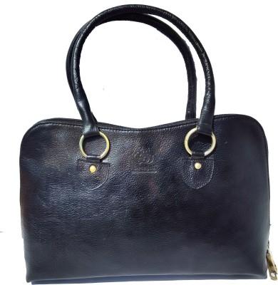 Pranjali Hand-held Bag