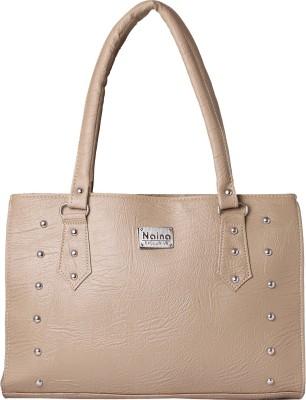 Naina Shoulder Bag